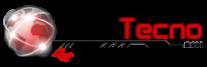 Fuertecno – Videovigilancia, informática y Telecomunicaciones